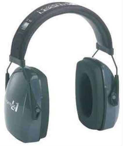XV Padded Electronic Ear Plug Replacement Tips Walker/'s GWP-NHE-VARPK Razor X