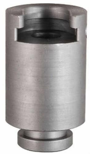 Hornady Extended Shell Holder 1 392168