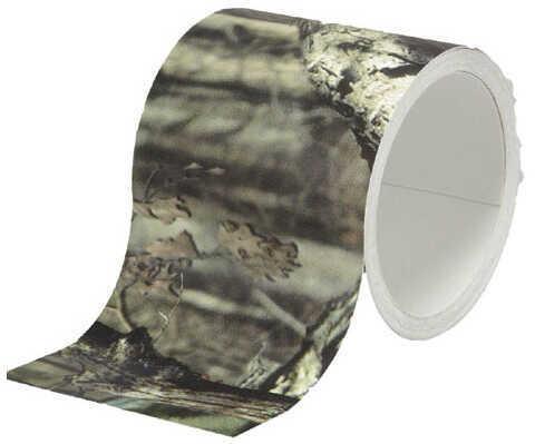 Hunter Specialties Gun & Bow Tape Mossy Oak Break Up Country
