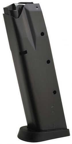 Israel Weapon Industries IWI Mag Jericho 941 Pl-9 PlS-9 9mm 16 Rounds J941M916P