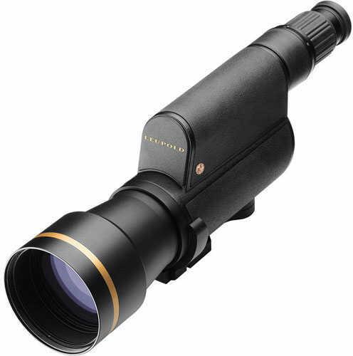 Leupold Gr 20-60x80 Gray Spotting Scope 120376
