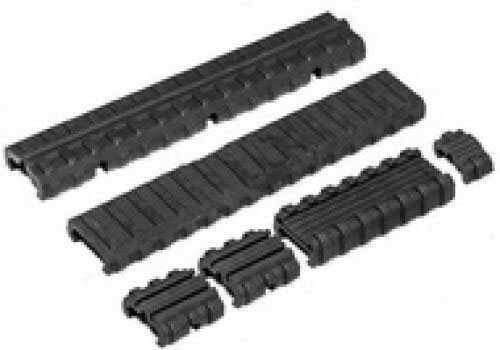 Manta M4 Kit With 1-100X 1-102X 1-103X 1-104X &