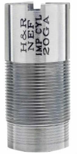 NEF / H&R NEF/H&R Choke Tube 20Ga IC Flush 72952