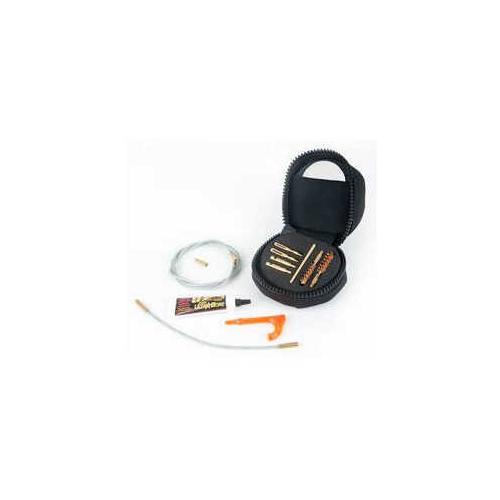 Otis Technologies AR15/M16/M4 Soft Pack System /5.56 223