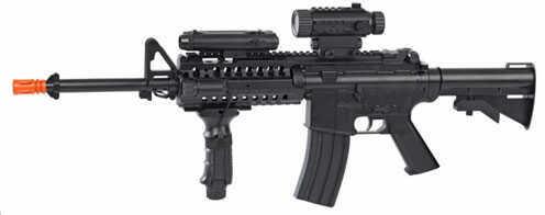 Palco Sports Palco Firepower Entry Level Aem M4 Air Rifle