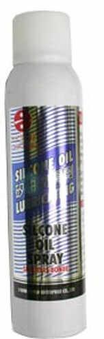 Palco Sports Palco Silicone Oil 2.37oz