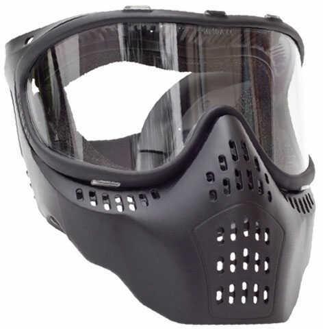 Palco Sports Palco Jt Airsoft Mask