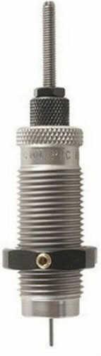 RCBS Neck Sizer 338 MAR Express 25430
