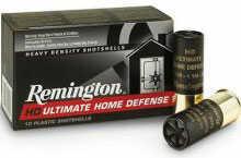 "Remington 20705 Hd Ultimate 00 410ga 2.5"" Lead Ammunition 410B00HD"