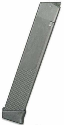RWB Mag for Glock 45ACP 26Rd (100)