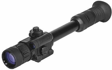 Sightmark Photon Xt 6.5x50l Digital Night Vision Scope 18007