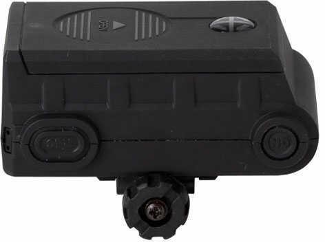 Sightmark CVR 640 Digital Video Recorder