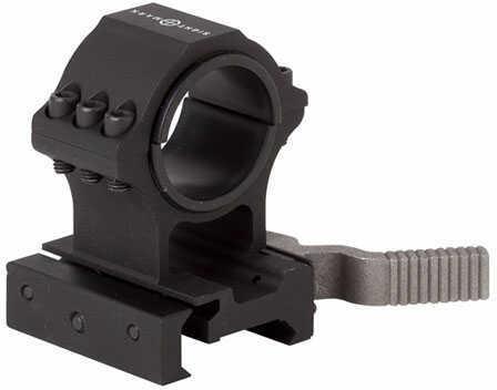 Sightmark Mount 30mm 1 QD Medium