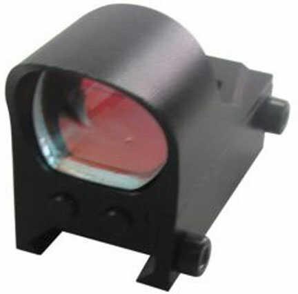 Sun Optics Sun Micro Sight Red/Green T-Dot High Mount CD13ES004T
