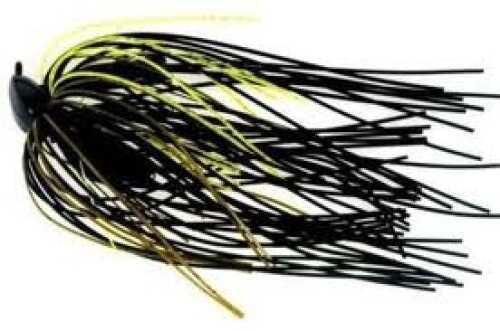 Buckeye Lure Company Buckeye Mop Jig 5/8 oz. Texas Craw Md#: MOPJTC58