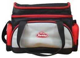 Pure Fishing / Jarden Berkley Repack Bag Berkley Repack Bag Md#: MPBAG