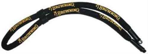 AES Optics Inc Browning Retainer Floating - Black/Gold FR-001