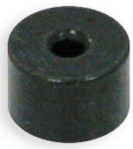 Bullet Weights Bullet Weight Brass Tickers 7 Brass Tickers 7 Glass Beads Md#: TB