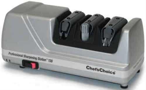 ChefsChoice/Edgecraft Sharpener # White 120