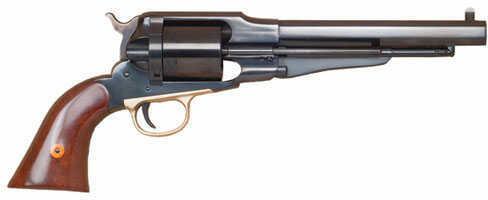 """Cimarron 1858 New Army Model 45 Colt, 8"""" BarrelRevolver"""