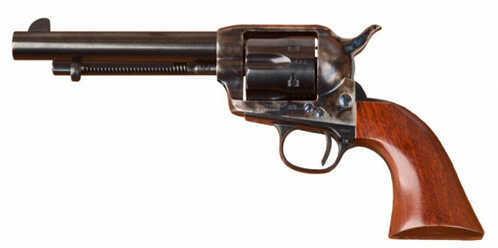 "Cimarron U.S. Artillery 5 1/2"" 45 Colt OM"