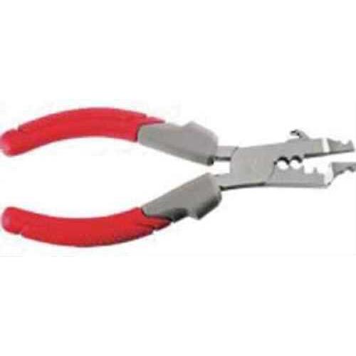 Carbon Express / Eastman Carbon Exp Nocking Plier String Loop Nocking Plier 58004