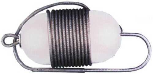 Comal Floats Comal Float Stringer Wire Md#: H15