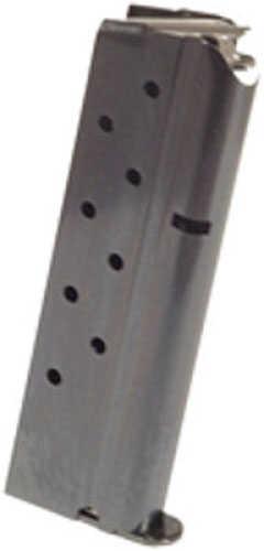 Colt Factory Magazine Delta Eagle 10mm - 8 Rounds - Blue SP54760B
