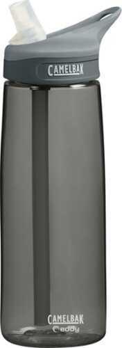 Camelbak Eddy .75l Bottle Charcoal 53355