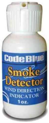 Code Blue / Knight and Hale Code Blue Smoke Detector Wind Checker OA1187