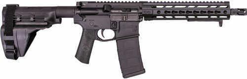 "Core 15 ROSCOE RB2 Pistol 300 Blackout 9.5"" Barrel SIG BRACE Semi-Automatic 12250"