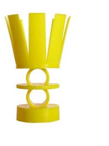 Downrange Manufacturing Downrange 12 Gauge 1-1/8 Ounce Shotshell Wads, 500  Count