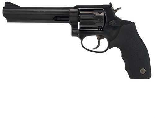 "Taurus M94 Revolver Pistol 22 Long Rifle  22 LR   5"" Barrel  9 Round   Blued  2940051"