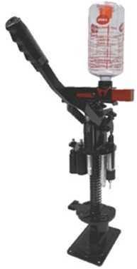 MEC Mayville Engnrg Inc. MEC 600 Slugger 20 Gauge