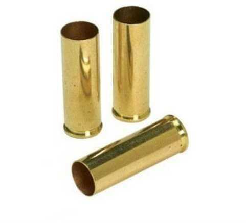 MagTech Ammunition Magtech Brass 44-40 Win Unprimed Cases 100/Box