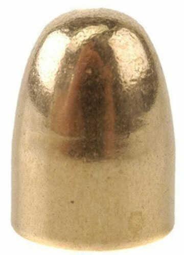 MagTech Ammunition Magtech Bullet 25 Auto 50 Gr FMJ 100/Box