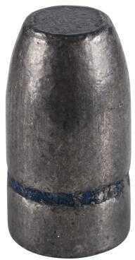 MagTech Ammunition Magtech cowboy Bullet 38 Special 158 Gr LFN Cowboy 100/Bx