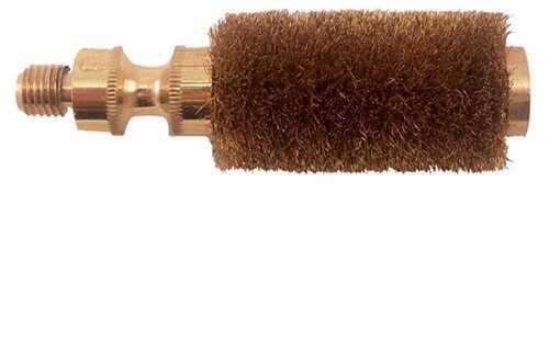 Pro-Shot 12 Ga. Chamber Brush