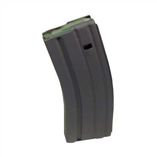 Cascade Industry Brownells AR-15/M16 30Rd 223/5.5.56 USGI CS Spring Magazine