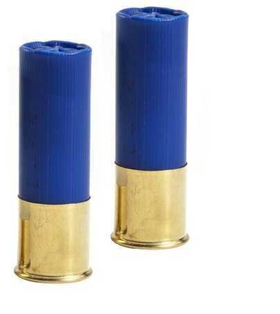 Traditions Shotgun Training Cartridge 12 Ga 3'' (2 CT)