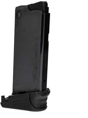 Walther PPS .40 S&W Magazine 6 Round 2796571