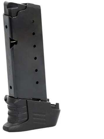 Walther PPS .40 S&W Magazine 7 Round 2796597