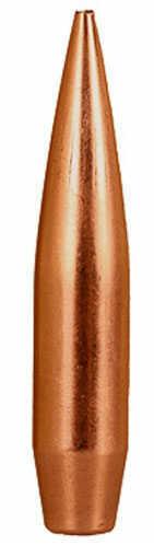 Lapua Bullets 7mm 150 Grains Open Tip Match Scenar L 1000 Box