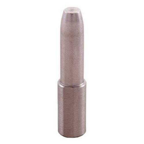 Cascade Industry Sinclair Stainless Steel Neck Turning Mandrel 7mm Md: SINNTA28