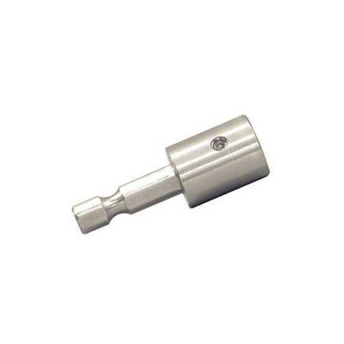 Cascade Industry Sinclair Primer Pocket Uniformer Adapter With Hex Shaft Md: SINUN8005
