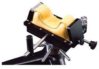 Cascade Industry Sinclair Benchrest Top, Left Hand Windage Md: SIN2949425