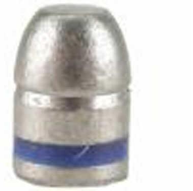 Cascade Industry SNS Bullets .45 Coated 230Gr 500/Box