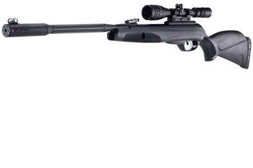 Gamo Whisper Fusion Pro .177 Air Rifle w/ 3-9x40 Scope