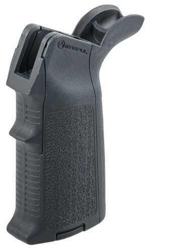 Magpul Industries Corp. Magpul AR 308 MIAD Gen 1.1 Grip Kit, Gray