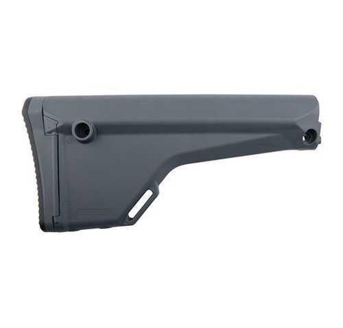Magpul Industries Corp. Magpul M O E Rifle Stock, Gray
